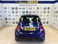 used Abarth 595 1.4 T-Jet 70th 3dr