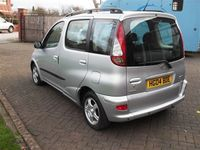 used Toyota Yaris 1.3 VVTi T Spirit 5dr Automatic