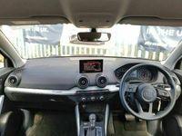 used Audi Q2 35 TFSI Sport 5dr S Tronic