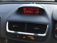 used Vauxhall Mokka 1.6 CDTi SE 5dr Auto diesel hatchback