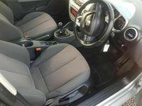 used Seat Leon 2.0 TDI SE 5dr