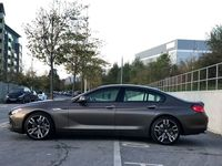 used BMW 640 6 Series Gran Coupe 3.0 i M Sport Gran Coupe Steptronic 4dr