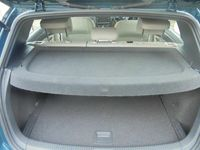 used VW Golf 1.6 TDI SE Nav Hatchback (s/s) 5dr