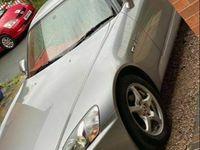 used Honda S 2000 2.0 Roadster 2dr