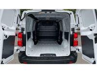 used Vauxhall Vivaro L2 Diesel 2900 1.5d 100PS Dynamic H1 Van