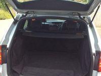 used BMW X3 2.0 20d M Sport xDrive 5dr