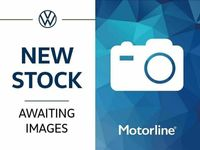 used VW Polo 1.2 TSI Match Edition 90PS 5Dr
