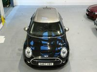 used Mini Cooper Clubman 2.0 S 5d 189 BHP CHILI PACK -SAT NAV -HTD SEATS