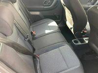 used Skoda Fabia 1.6 TDI CR 90 SE 5dr Estate 2014