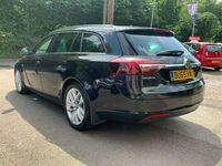 used Vauxhall Insignia 2.0 CDTi [140] ecoFLEX SRi 5dr [Start Stop] Estate 2015