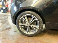 used Vauxhall Corsa 1.4 BLACK EDITION S/S 3 door hatchback hatchback special eds