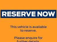used Vauxhall Insignia 2.0 Cdti [170] Ecoflex Elite Nav 5Dr [Start Stop]