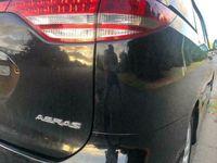used Toyota Estima Aeras 2009 2.4 vvt-i 2400cc 7seats,MPV 5dr