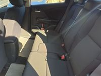 used Honda Civic 1.6 i-DTEC S Tourer (s/s) 5dr