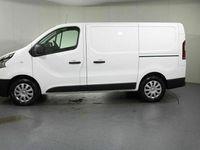 used Renault Trafic SL28 BUSINESS PLUS ENERGY DCI