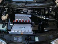 used VW Golf 3.2 R32 3dr