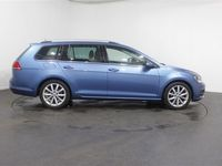 used VW Golf GT TSI BMT S-A Your dream car can become a reality with cartime's fantastic finance deals.
